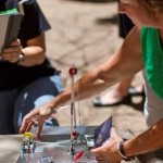 Solar Car Teacher Training