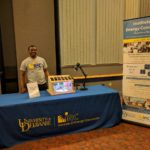 Brain Stem Day, UDel May 8th